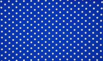 kobalt blauw wit nop (op=op)