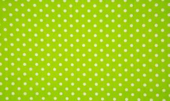 lime groen wit nop (op=op)