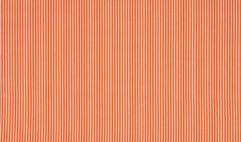 oranje wit streepje (op=op)