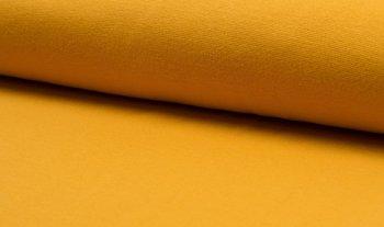 geel (oker) boordstof (op=op)