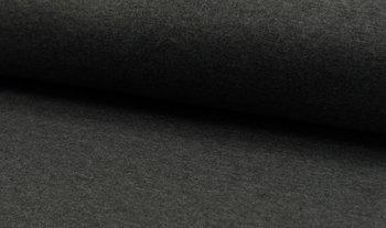 donker grijs melee boordstof