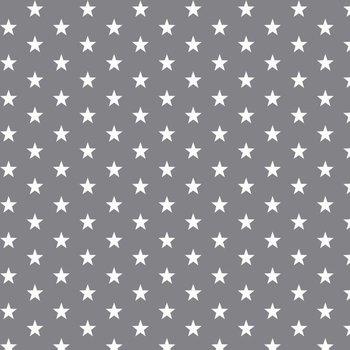 grijs wit middel ster
