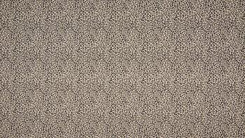 beige (kiezel) zwart pantertje - tricot