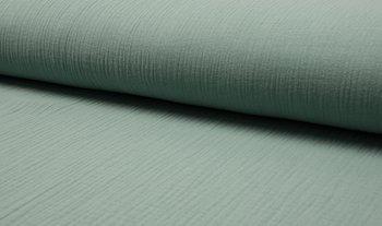 dusty groen uni hydrofiel
