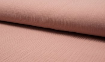 dusty roze uni hydrofiel