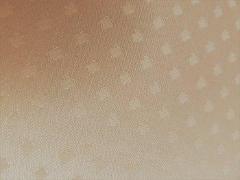 wit (ecru) werkje damast (op=op)