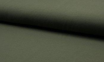 army groen uni - tricot