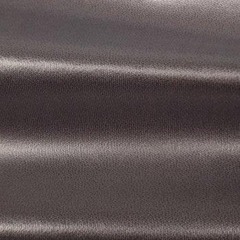 grijs PUL waterdichte - waterafstotende stof