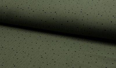 army confetti hydrofile
