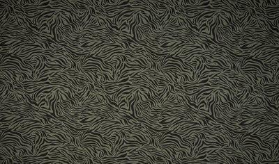 army zebra tricot