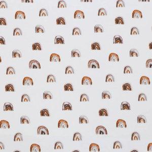 regenboog tricot digitaal aardetinten.jpg