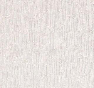 hydrofiel broderie off white ()