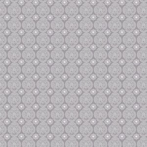 mini fijn werkje grijs wit