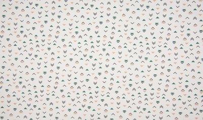 triangels - driehoekjes yuma