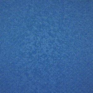 wafel tricot jeans