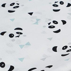 panda mint