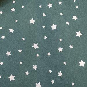 saffier swessie sterren