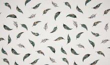 veren feather yuma