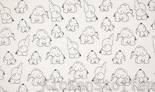 elephant_wm