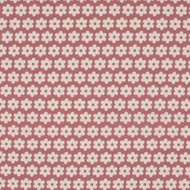 magriet oud roze