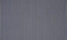 streepje donkerblauw wit